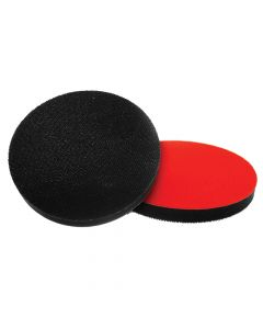 Flexipads World Class Dual Action Cushion Pad 125mm GRIP - FLE32605