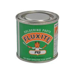 Fluxite Tin Soldering Paste 100g - FLU100