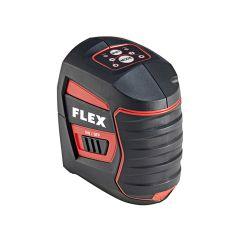 Flex Power Tools Basic Self Levelling Laser - FLXALC21