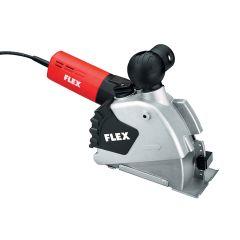 Flex Power Tools Wall Chaser 140mm 1400W 110V - FLXMS1706L