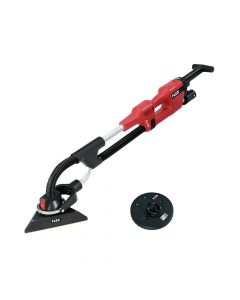 Flex Power Tools Vario Plus Giraffe Wall & Ceiling Sander 710W 110V - FLXWST700VPL