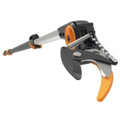 Fiskars PowerGear Telescopic Tree Pruner UPX86 - FSK1023624