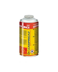 Campingaz Hyperformance Butane Propane Gas Cartridge 170g - GAZ1750HP