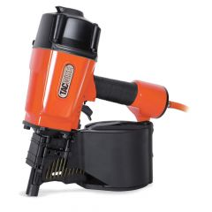 Tacwise 83mm - Air Coil Nailer - HCN83P