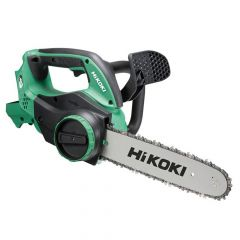 HiKOKI Top Handle Chainsaw 18/36V Bare Unit - HIKCS3630DA4
