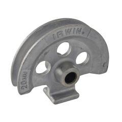IRWIN 20mm Alloy Former for EL25/ EL32 - HIL563082