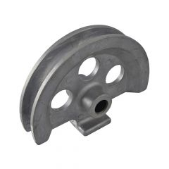 IRWIN 22mm Alloy Former for CM35/ 42 /UL223 - HIL563216
