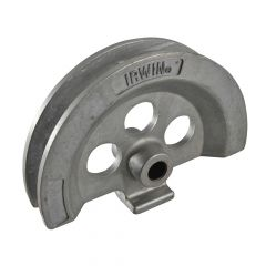 IRWIN 28mm Alloy Former for CM35/ 42 /UL223 - HIL563217