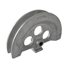 IRWIN 35mm Alloy Former for CM35/ 42 /UL223 - HIL563218