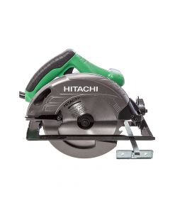 Hitachi Circular Saw 185mm 1710W 240V HITC7ST - HITC7ST