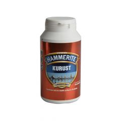 Hammerite One Coat Kurust Bottle 250ml - HMMOCK250