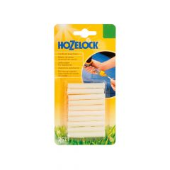 Hozelock Car Brush Soap Sticks (1 x Card of 10) - HOZ2621