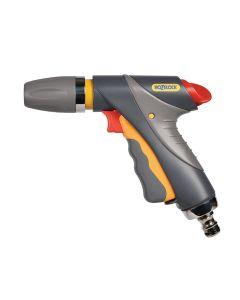 Hozelock Jet Spray Gun Pro - HOZ2692
