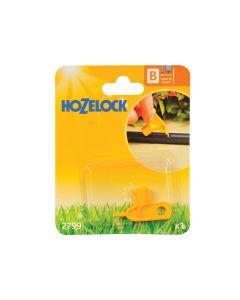 Hozelock Hole Punch - HOZ2799
