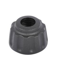 Hozelock Adaptor Nuts (Pack 5) - HOZ7015