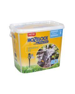 Hozelock Universal Kit - HOZ7023