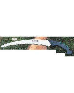 Bulldog Pruning Saw - B2970