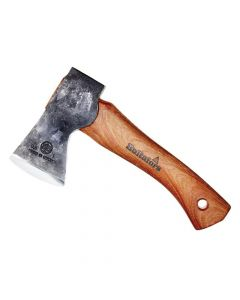 Hultafors Hults Bruk …gelsj¶n Mini Hatchet - HUL841760