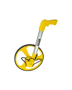 Stanley MW40M Counter Measuring Wheel - INT177174