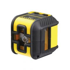Stanley Cross90 Laser (Green Beam) - INT177592