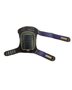 IRWIN Knee Pads Professional Wide Body - IRW10503831