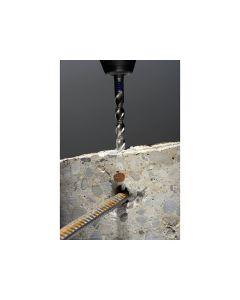 IRWIN Speedhammer Power Drill Bit 8.0 x 110mm - IRW10507136