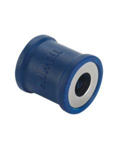 IRWIN Magnetic Screw Holder For Impact Screwdriving Bits - IRW1923501