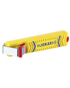 Jokari Secura Cable Knife No.16 (4-16mm) - JOK10160