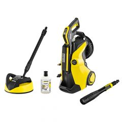 Karcher K5 Premium Full Control Home Pressure Washer 145 Bar 240V - KARK5PFCPH