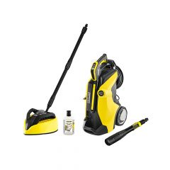 Karcher K7 Premium Full Control Home Pressure Washer 160 Bar 240V - KARK7PFCPH