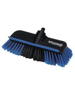 Kew Nilfisk Alto Click & Clean Auto Brush - KEW6411131
