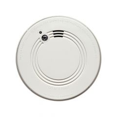 Kidde Professional Mains Optical Smoke Alarm 230 Volt - KIDK20C
