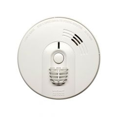 Kidde Professional Mains Heat Alarm 230 Volt - KIDK30C