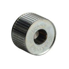 Kopex Pipe-Prep 15mm - KOPTPPS15