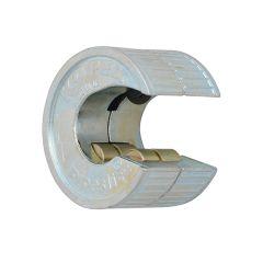 Kopex Pipeslice 21mm - KOPTPSS21