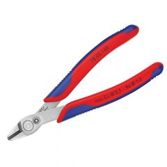 Knipex Electronic Super Knips XL 140mm - KPX7803140
