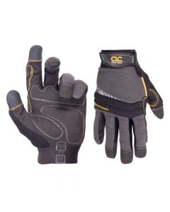 Kuny's Handyman Flex Grip  Gloves - Extra Large (Size 11) - KUN125XL