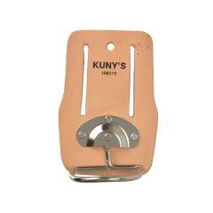 Kuny's Leather Swing Hammer Holder - KUNHM219