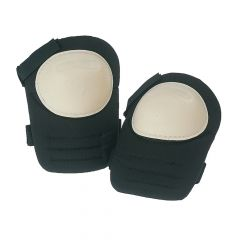 Kuny's Hard Shell Knee Pads - KUNKP295