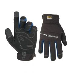 Kuny's Workright Winter Flex Grip  Gloves (Lined) - Extra Large (Size 11) - KUNL123XL