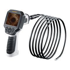 Laserliner VideoFlex G3 - Professional Inspection Camera 10m - L/L082210A