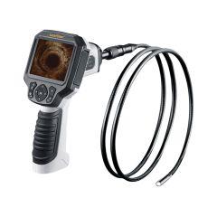 Laserliner VideoFlex G3 - Professional Inspection Camera 1.5m - L/L082212A