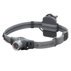 Ledlenser SH-PRO 100 LED Head Torch - LED501069