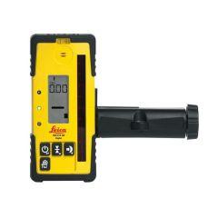Leica Geosystems Rod Eye 160 Digital Receiver With Bracket - LGSRE160