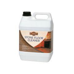 Liberon Stone Floor Cleaner 5 Litre - LIBFCS5L