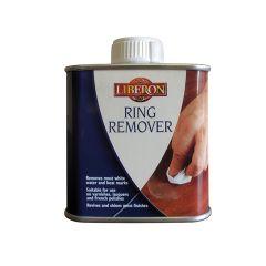 Liberon Ring Remover 125ml - LIBRINGR125