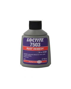 Loctite 7503 Rust Remedy 90ml - LOCRR