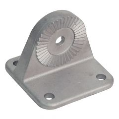 Marshalltown Bull Float Bracket Base - MA3002