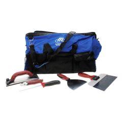 Marshalltown Drywall Tool Kit MDTK2
