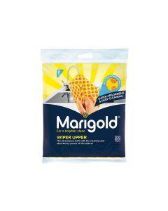 Marigold Wiper Upper x 2 (Box of 12) - MGD150430
